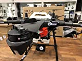 DJI Agras T16 Model Precision Spraying Custom