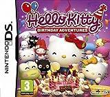 Namco Bandai Games Hello Kitty - Juego (No específicado)