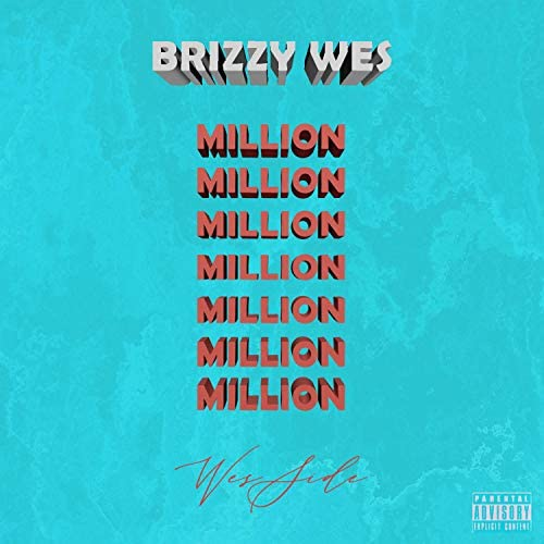 Brizzy Wes