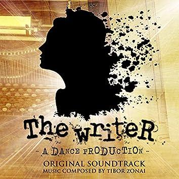 The Writer (A Dance Production) [Original Soundtrack]