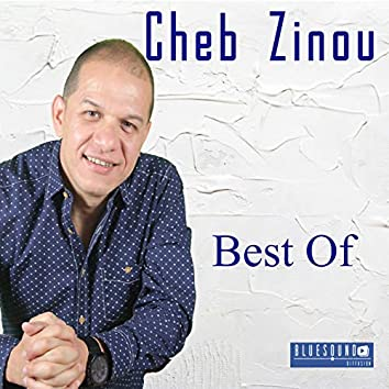 "Cheb Zinou ""Best Of"""