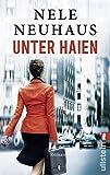 Unter Haien (0) - Nele Neuhaus