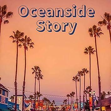 Oceanside Story