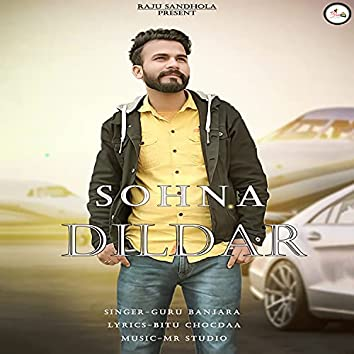 Sohna Dildar