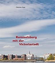 Rummelsburg mit der Victoriastadt: Herausgegeben vom Museum