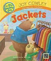 Jackets (Joy Cowley Club)