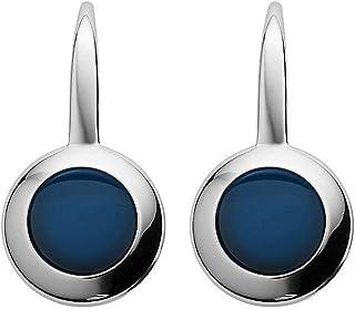 Skagen Women's Silver Earring, SKJ1195040