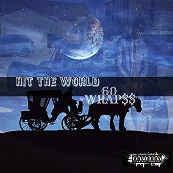 Hit The World