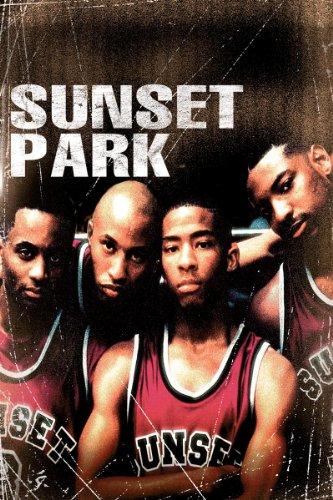 Sunset Park -