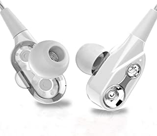 RONSHIN Headphones//Earphones//Earbuds Portable Air8 i12 Wireless i7 Bluetooth Headset i9stws5.0 in-Ear Earphone Bilateral Stereo Headphone Black