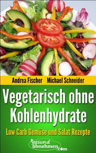 Abnehmen Diät für Vegetarier