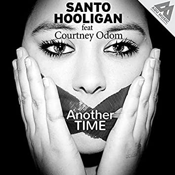 Another Time (feat. Courtney Odom)
