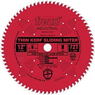 Best freud saw blade 12 Reviews