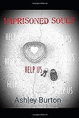 IMPRISONED SOULS (Blood Diaries) Paperback