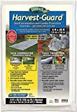 Harvest Guard Freeze Protection Plant Cover, Floating Frost Blanket...