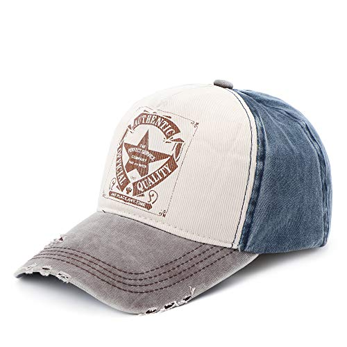 ILU Caps for Men and Women, Sports Cap, Green, Baseball Cap, Hip Hop, Snapback Cap, Woolen Caps, Cricket Caps, Hats, Cotton Caps