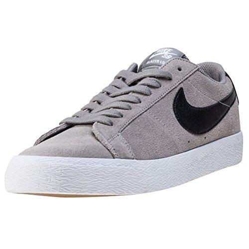 Nike, tennisschoenen voor dames