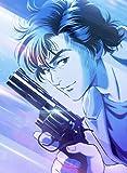劇場版シティーハンター<新宿プライベート・アイズ>Blu-ray...[Blu-ray/ブルーレイ]