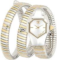 Just Cavalli JC1L112M0045 Ladies Watch