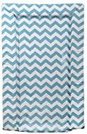 75 x 45 x 5cm Waterproof Easy to wipe clean Softly padded for comfort Phthalate free PVC