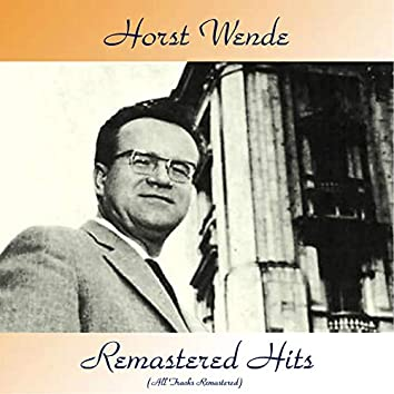 Remastered Hits (All Tracks Remastered)