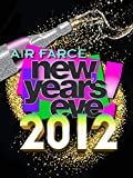 Air Farce New Year's Eve Special 2012