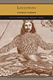 Leviathan (Barnes & Noble Library of Essential Reading) by introduction by Jennifer J. Popiel Thomas Hobbes (2013-03-07)