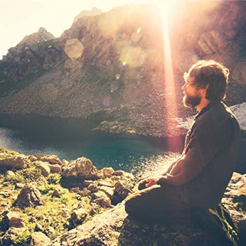 Meditação e Espiritualidade, Meditasyon, Meditazione e Yoga, Meditasjon og Yoga, Rozjímání, Meditacija i joga, Meditatsioon, Meditáció, Meditacija, Hugleiðslu & Meditaatio