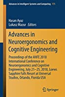 Advances in Neuroergonomics and Cognitive Engineering (Advances in Intelligent Systems and Computing)