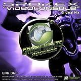 Videoconsole (Original Mix)