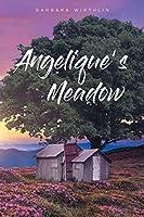 Angelique's Meadow