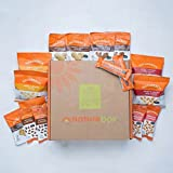 NatureBox Care Package - Snacks Assortment for the Whole Family