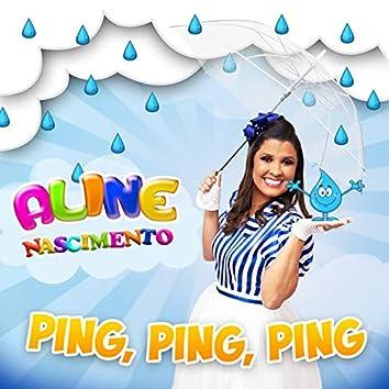 Ping, Ping, Ping