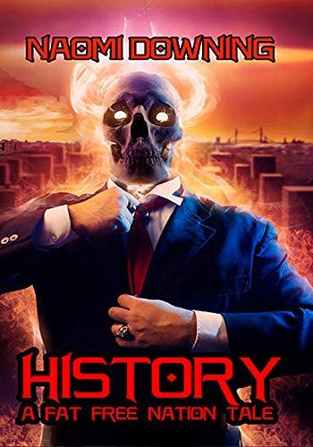 History (English Edition)