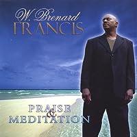 Praise & Meditation