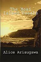The Moai Island Puzzle