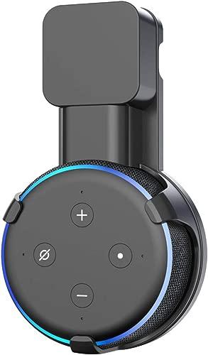 Soporte Echo Dot 3