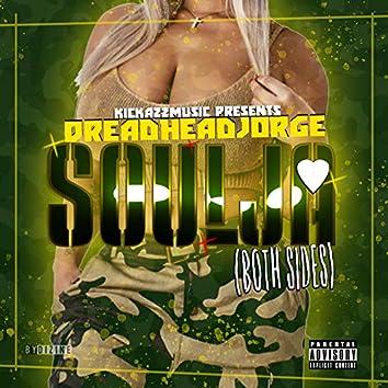 Soulja (Both Sides)