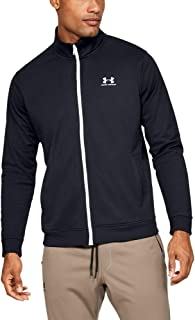 Under Armour UA Sportstyle Tricot