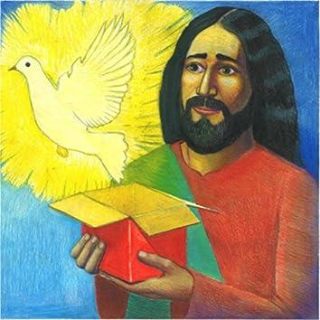 Jesus's Christmas List