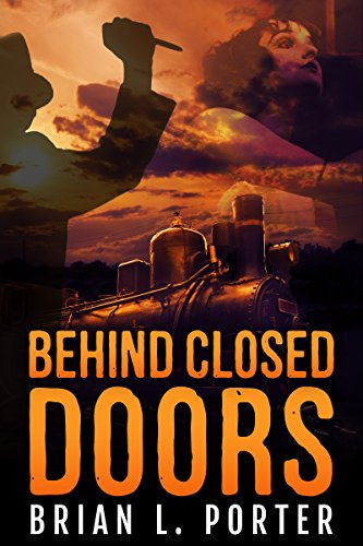 Behind Closed Doors: A 19th Century Murder Mystery