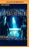 The Gatekeepers (Survivors)