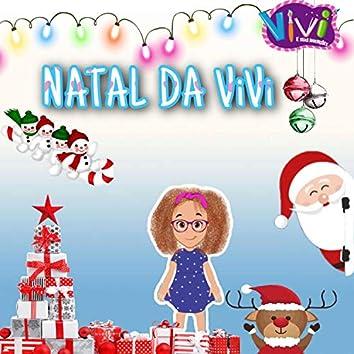 Natal da vivi