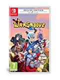 Wargroove - Deluxe Edition pour Nintendo Switch