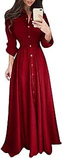 kikoy dress designs