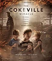 Cokeville Miracle [Blu-ray] [Import]