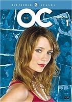 The OC セカンド・シーズン Vol.1 [DVD]
