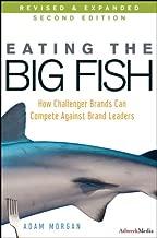 Best eat big fish Reviews