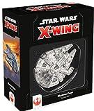 Fantasy Flight Games X-Wing 2ND Ed: Millenium Falcon