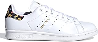 adidas Originals Stan Smith W [EF1481] Women Casual Shoes
